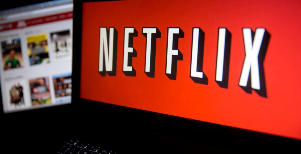 Netflix 1158x595