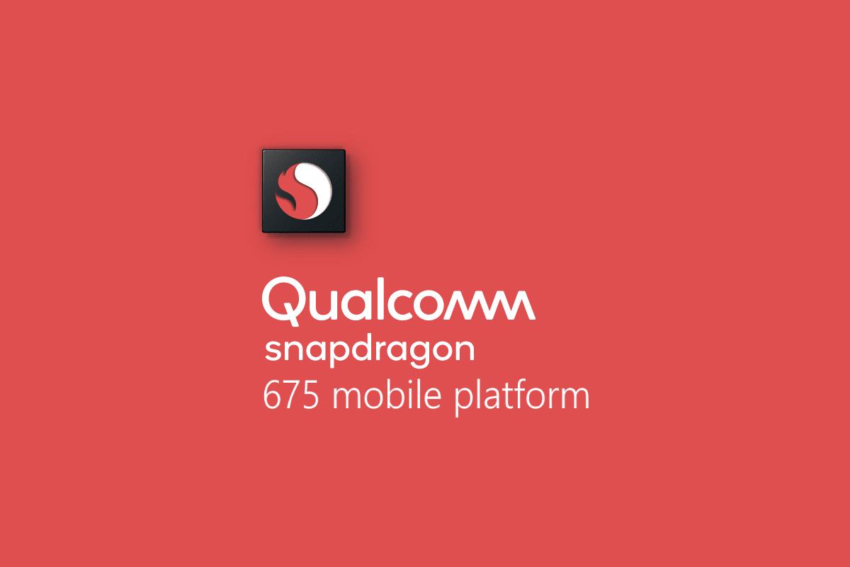 Sem título - Qualcomm anuncia Snapdragon 675, novos módulos de antena 5G e mais