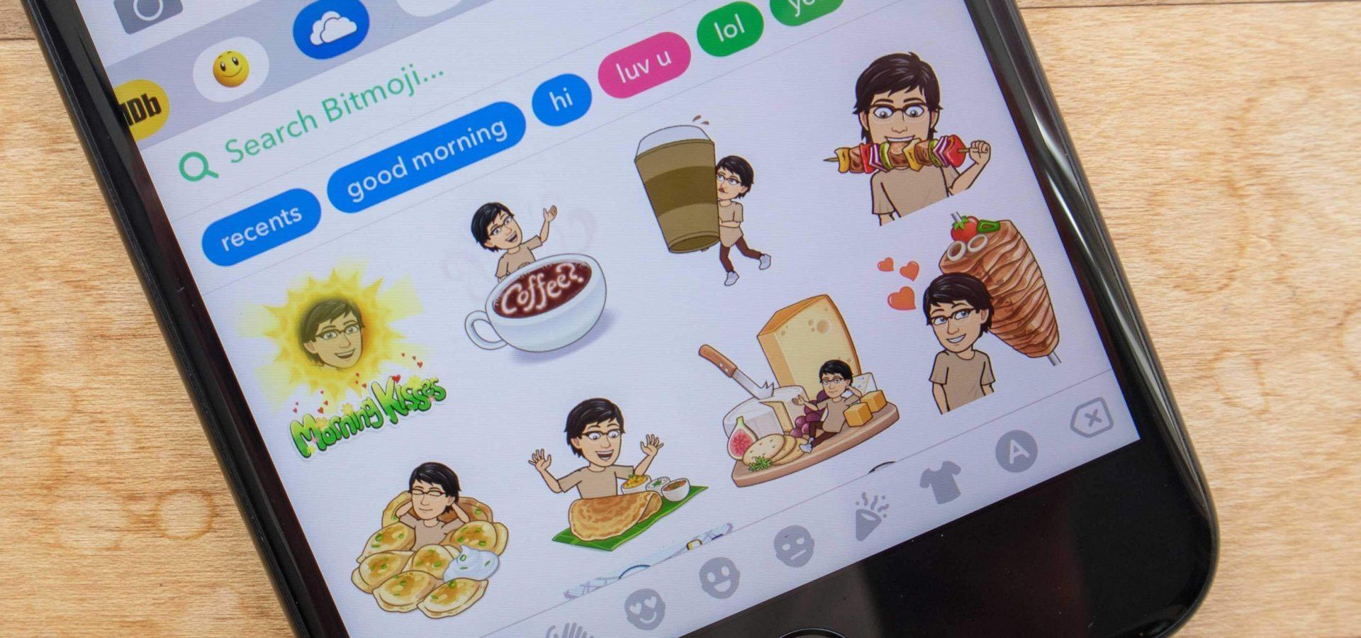 Untitled 1 1 - Stickers: Como baixar adesivos no Whatsapp