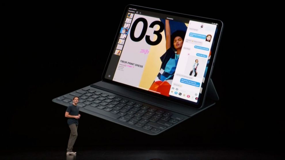 Novo iPad Pro: saiba as novidades do tablet da Apple