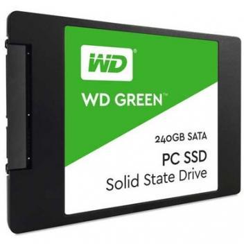f5288d279a5a6ed530aa939133eb0149 - Economia: dá para juntar SSD com HD?