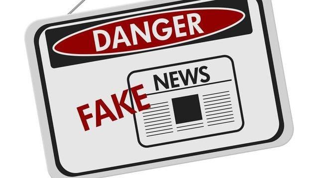fake news2 - FakeCheck é a nova ferramenta brasileira para identificar fake news