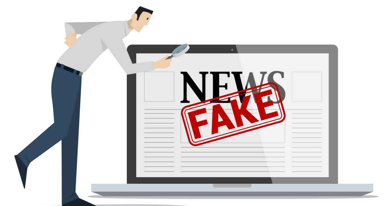 google fake news - FakeCheck é a nova ferramenta brasileira para identificar fake news
