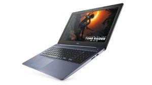 laptop g series 15 3579 nontouch notebook pdp 4