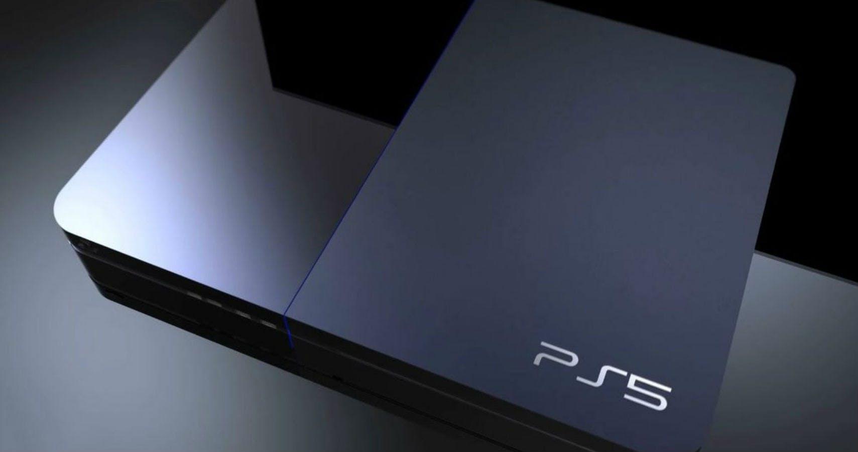ps5 - Sony registra patente do PlayStation 5 e anima usuários