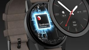 qualcomm snapdragon wear cover 2 300x168 - Snapdragon Wear: Qualcomm anuncia investimento em wearables