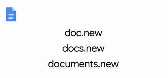screenshot twitter.com 2018.10.26 11 01 45 - Google Docs: novo domínio permite que criação de documentos seja mais fácil