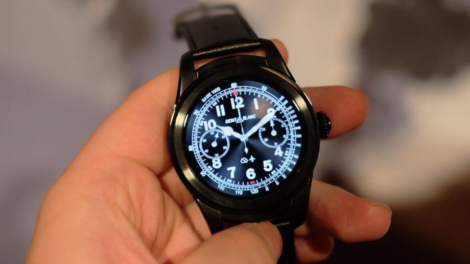 summit 9 920x518 - Snapdragon Wear: Qualcomm anuncia investimento em wearables