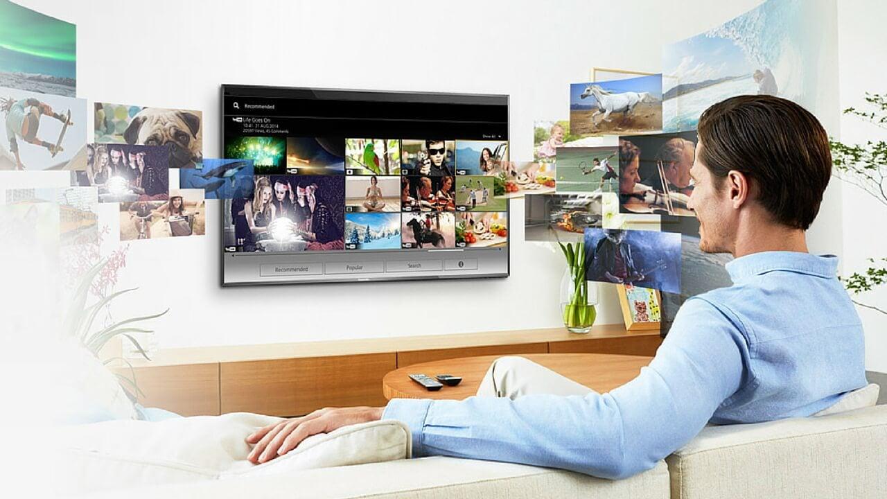 tv - Smart TV 4K: saiba quais foram os modelos mais buscados no Zoom em setembro