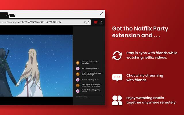 unnamed 2 - Netflix: 10 ferramentas para melhorar sua experiência de uso