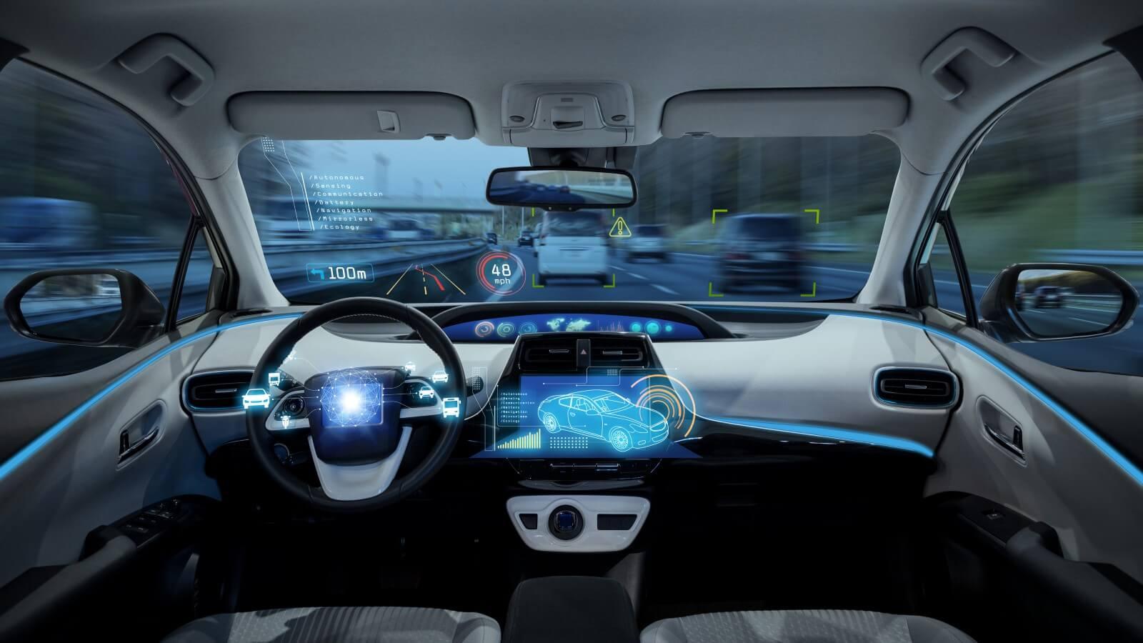 EletroExpo: 5 inovações tecnológicas que irão transformar o seu futuro