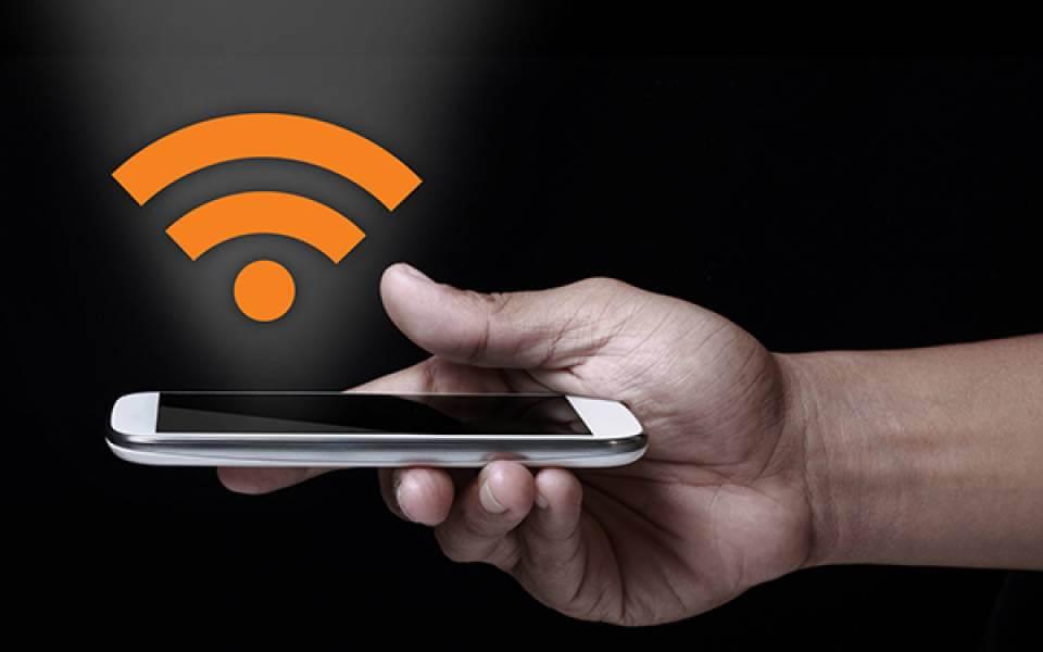 wifi 1 - Wi-Fi 6: nova geração da conexão está chegando, saiba quais as novidades