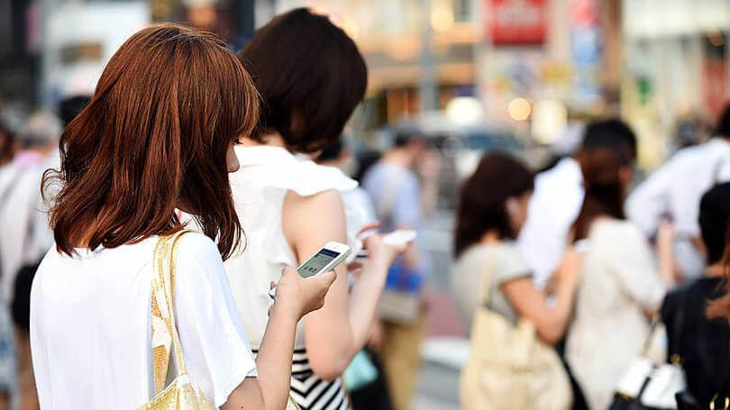wifi - Wi-Fi 6: nova geração da conexão está chegando, saiba quais as novidades
