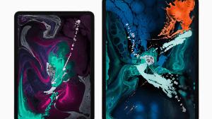 iPad Pro supera Surface Pro 6 e MacBook Pro em Benchmark
