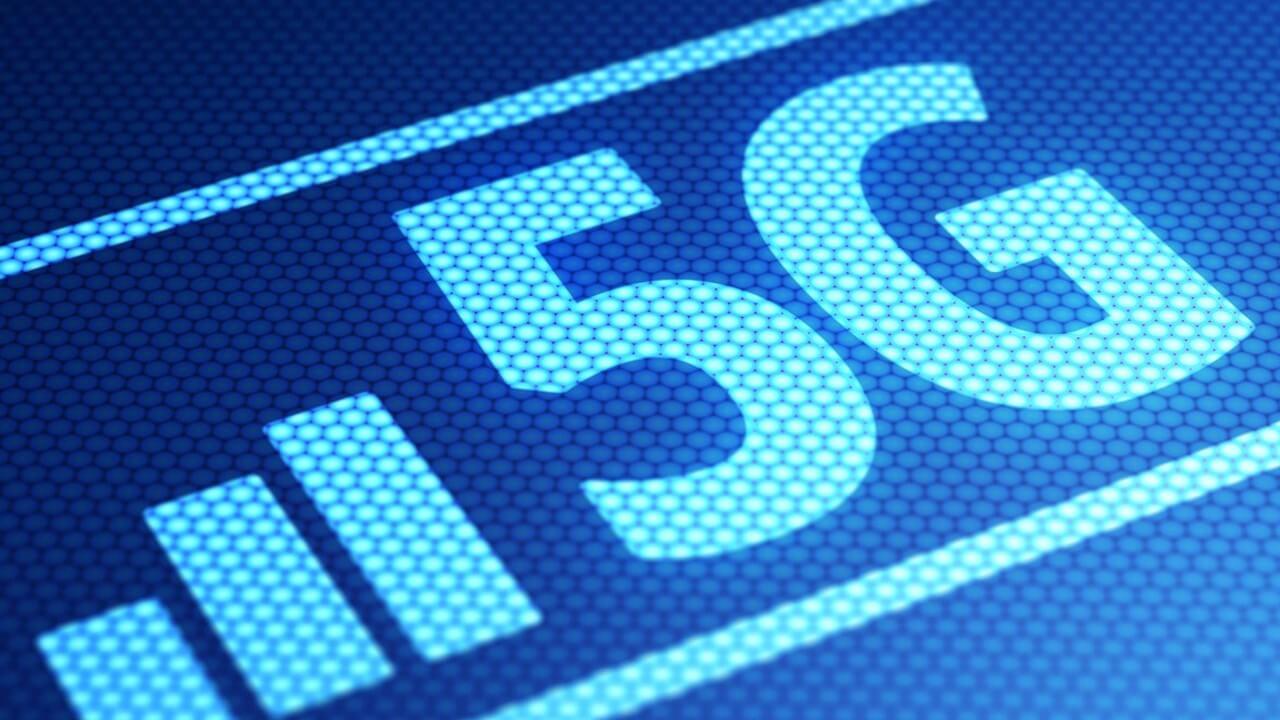 5gb9 1 - Smartphones 5G: confira a lista de dispositivos que serão lançados
