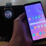 76412721 b4e2 4359 ac60 cf248dcefb19 1 150x150 - Samsung lança Galaxy A7 com câmera tripla e Galaxy Watch LTE no Brasil