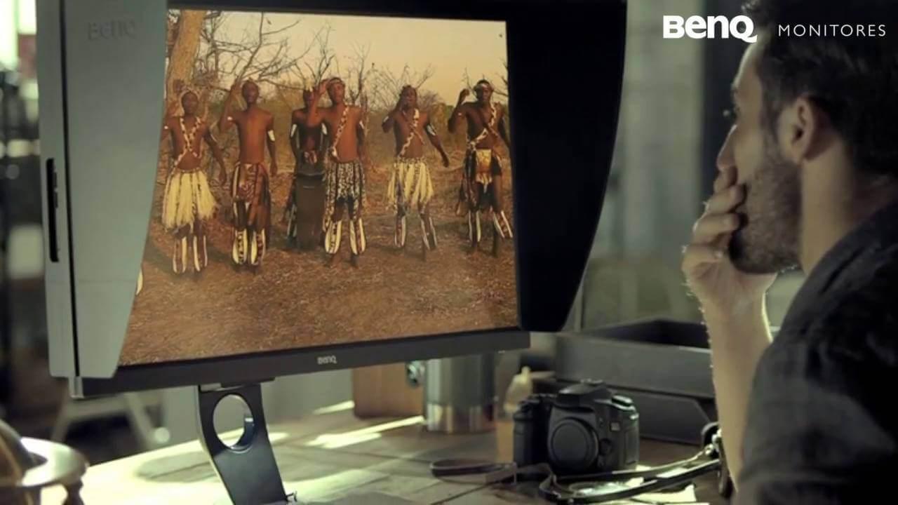8bdb584d3f8360177b5ab40f95407161a2bd7bb3 - Monitor x TV: entenda as diferenças que são determinantes em cada produto