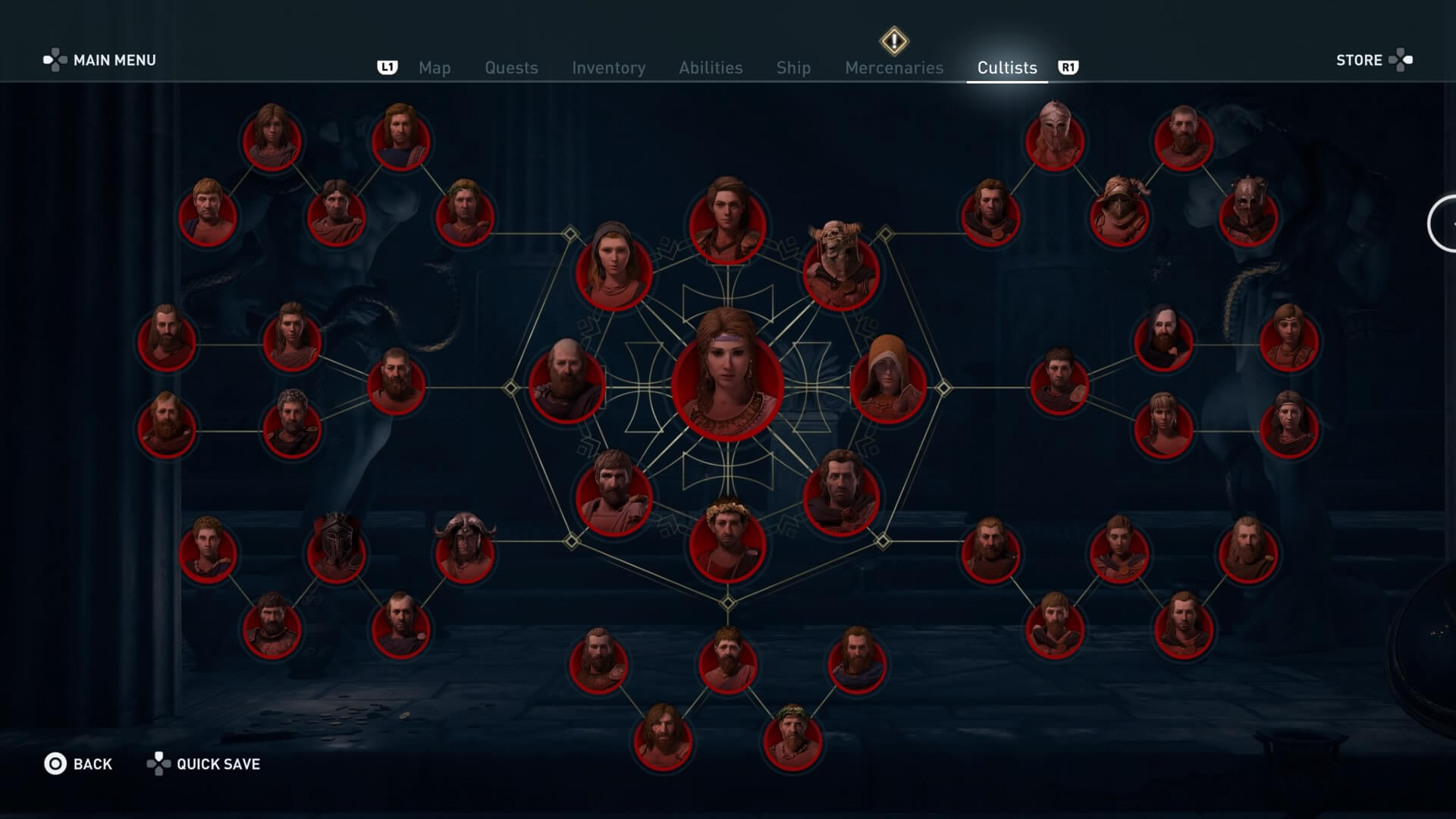 Assassins Creed® Odyssey 20181103230350 - Assassin's Creed Odyssey: confira o guia de dicas e truques do game
