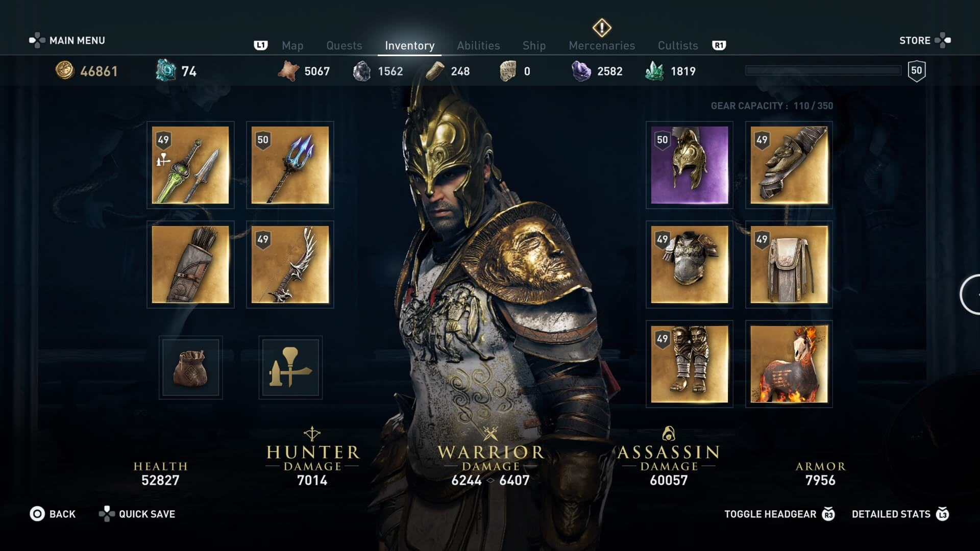 Assassins Creed® Odyssey 20181103230413 - Assassin's Creed Odyssey: confira o guia de dicas e truques do game