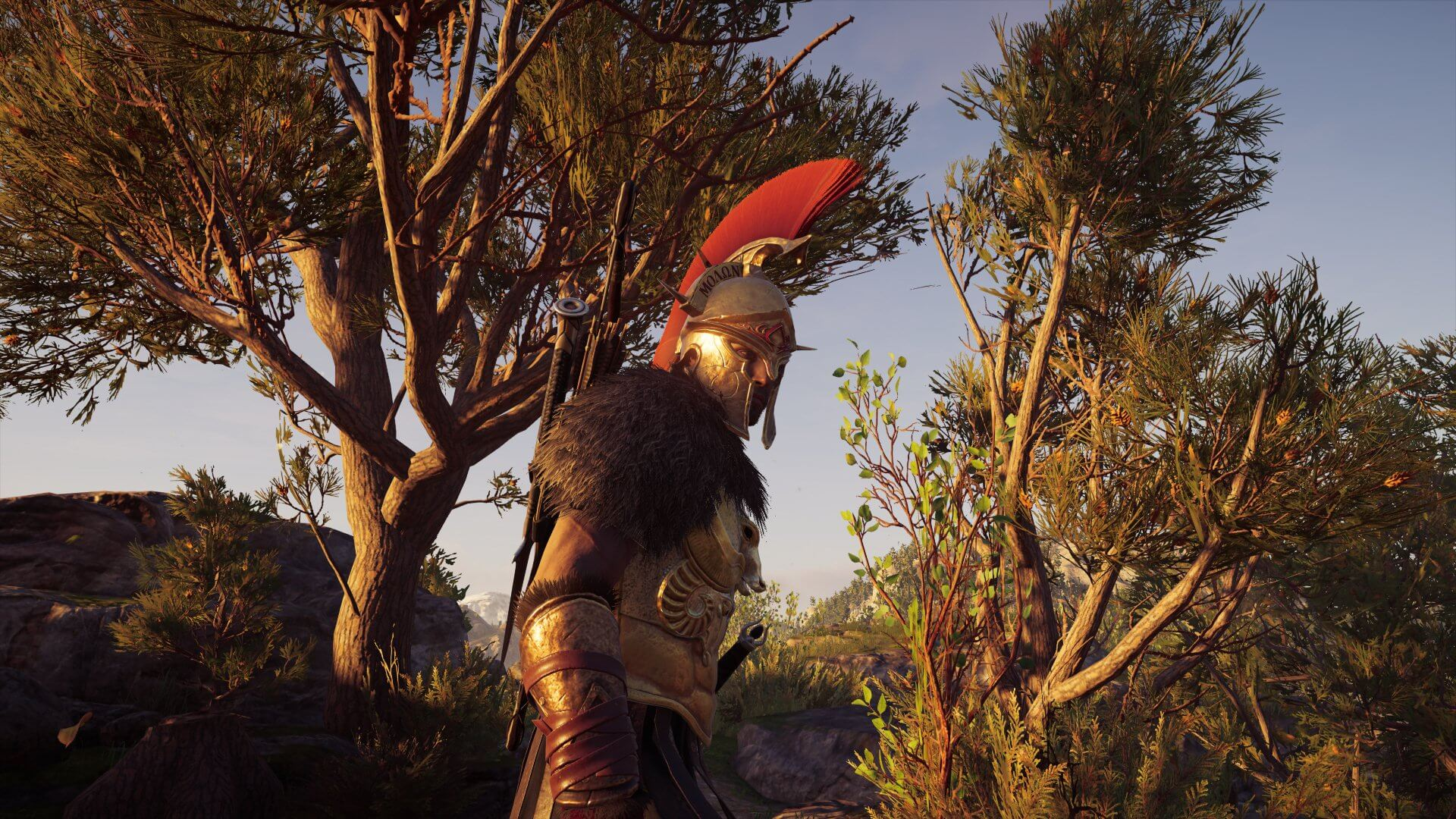 Assassins Creed® Odyssey  3 - Assassin's Creed Odyssey: confira o guia de dicas e truques do game