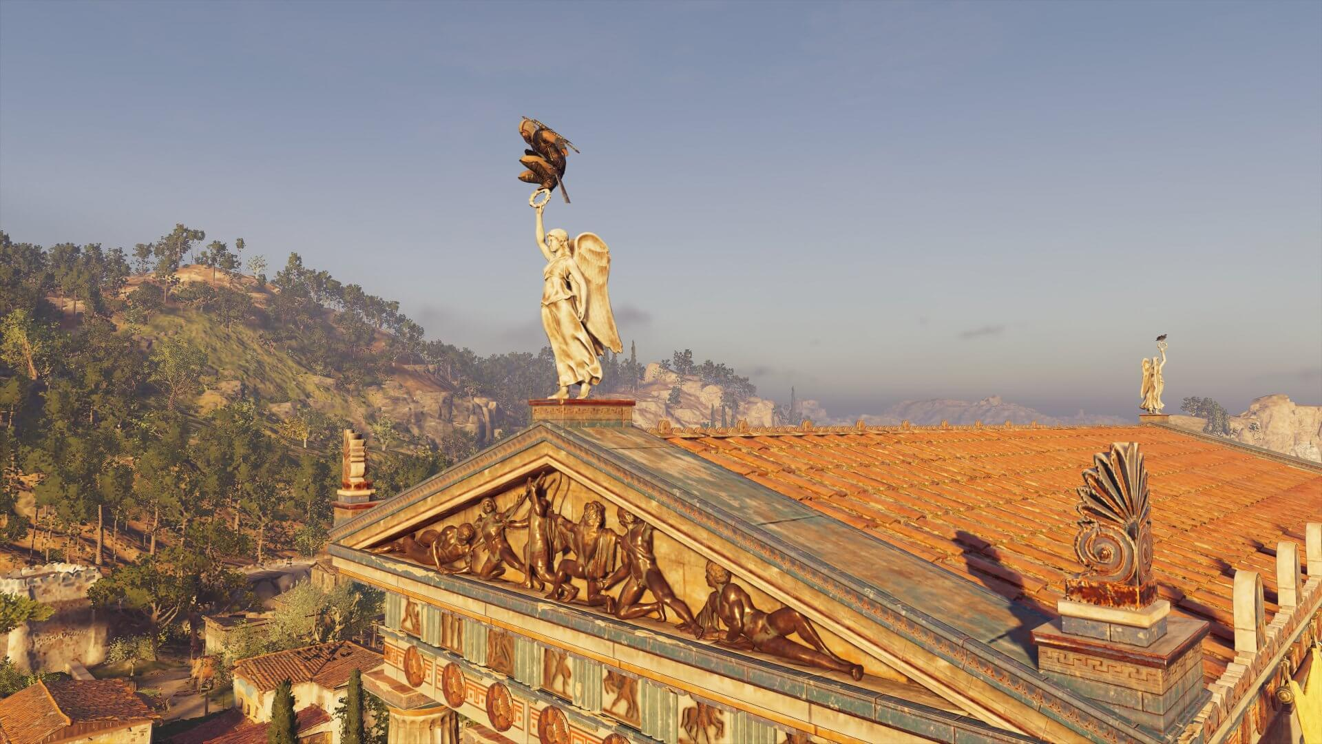 Assassins Creed® Odyssey  58 - Assassin's Creed Odyssey: confira o guia de dicas e truques do game