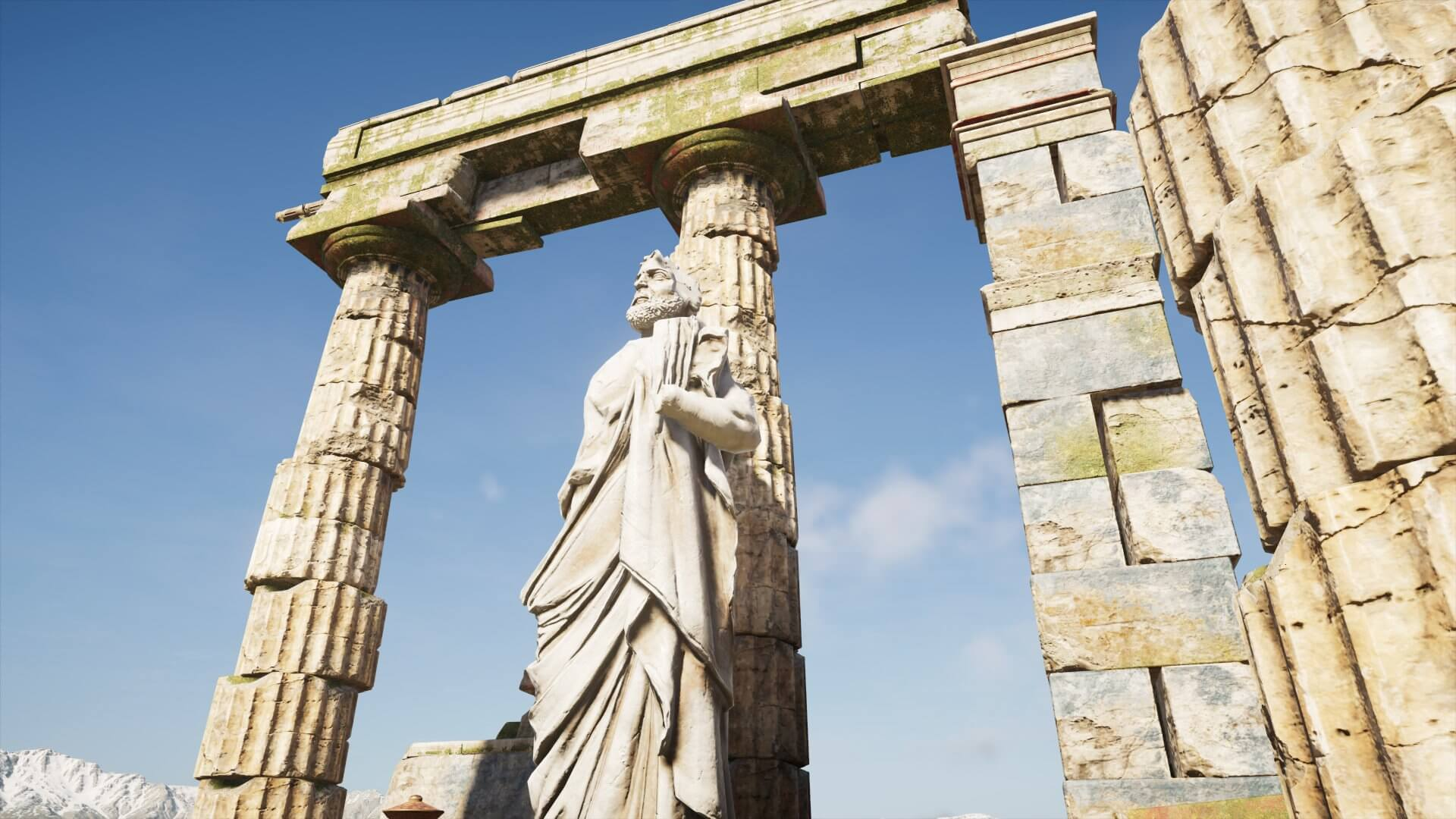 Assassins Creed® Odyssey  73 - Assassin's Creed Odyssey: confira o guia de dicas e truques do game