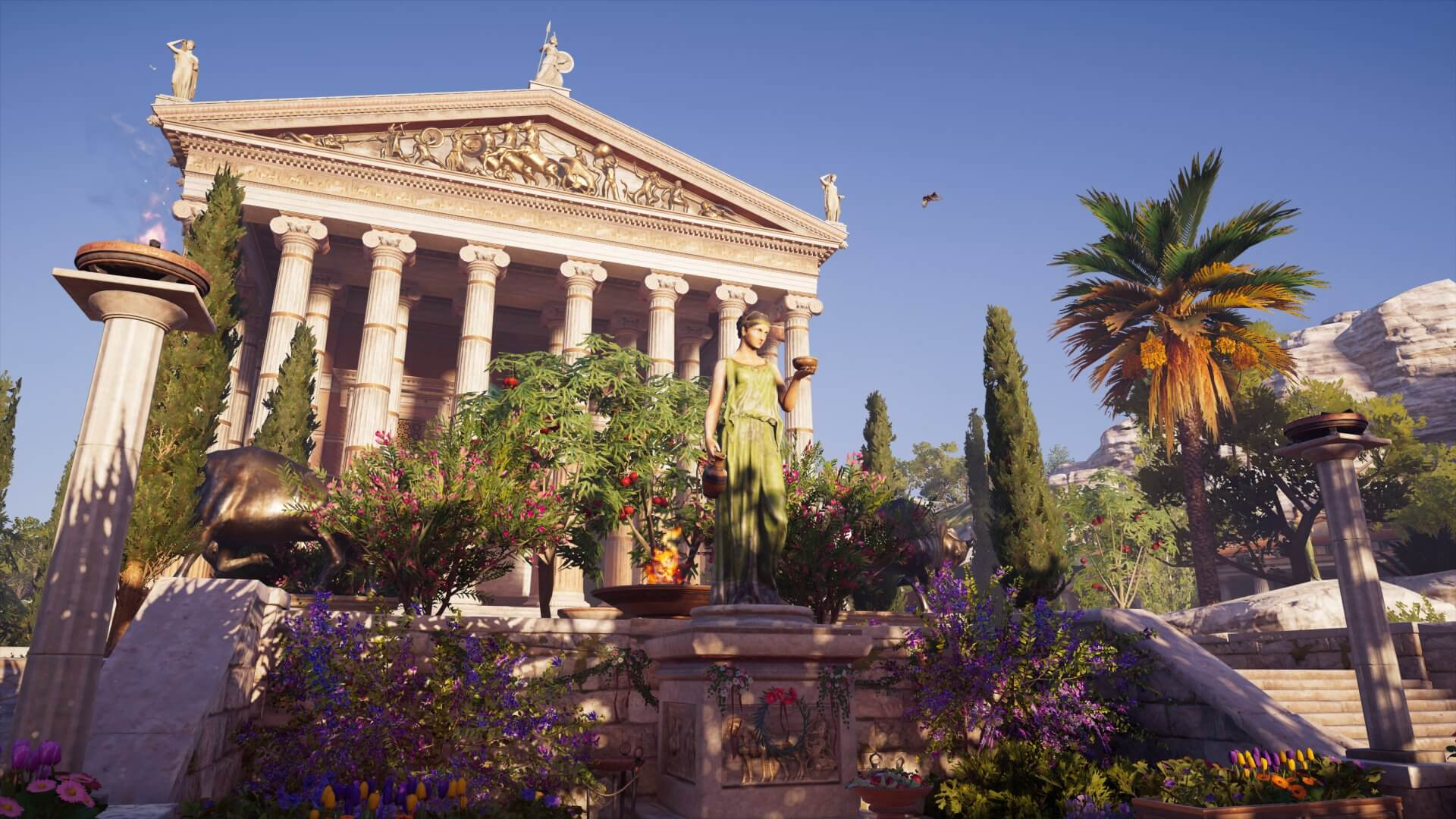 Assassins Creed® Odyssey  75 - Assassin's Creed Odyssey: confira o guia de dicas e truques do game