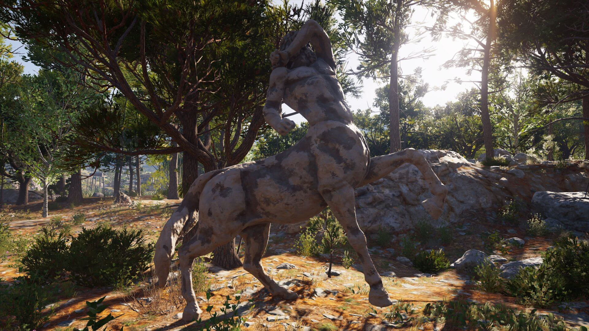 Assassins Creed® Odyssey  81 - Assassin's Creed Odyssey: confira o guia de dicas e truques do game