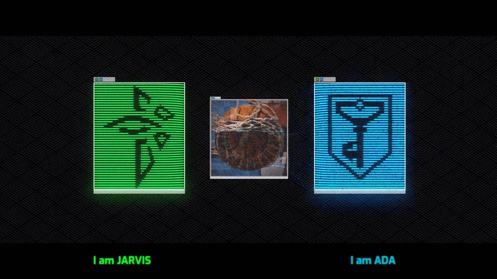 Ingress Prime: novo jogo da Niantic recruta jogadores através de IA