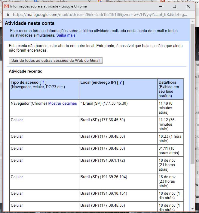 Captura de Tela 46 e1542647818808 - Saiba como perceber se seus dados estão sendo roubados por hackers