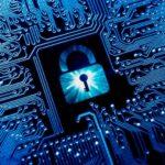 Cyber Security 2 150x150 - Tutorial: dicas para aumentar sua proteção e evitar ser vítima de hackers