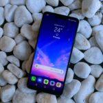 LG G7 ThinQ: dicas e truques para aproveitar ao máximo o smartphone