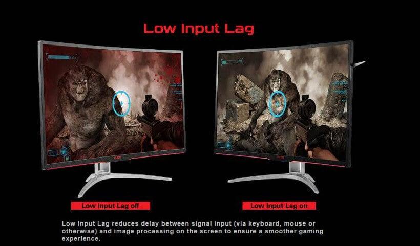 Monitor x tv: entenda as diferenças que são determinantes em cada produto. Entre similaridades e diferenças, entenda o que é realmente determinante para você escolher entre uma tv ou monitor
