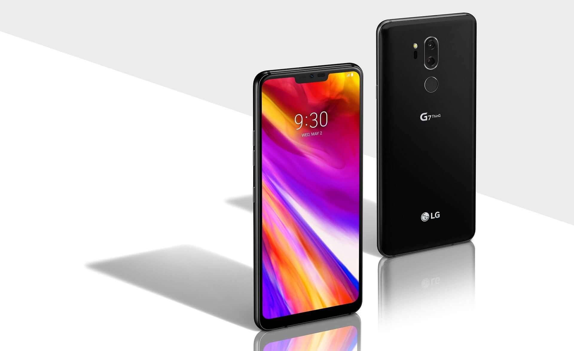 Lg g7 thinq 04 1