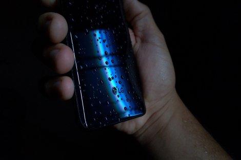 P 20181107 140329 vHDR Auto 470x313 - REVIEW: LG G7 ThinQ, um smartphone racional e de ótimo custo-benefício