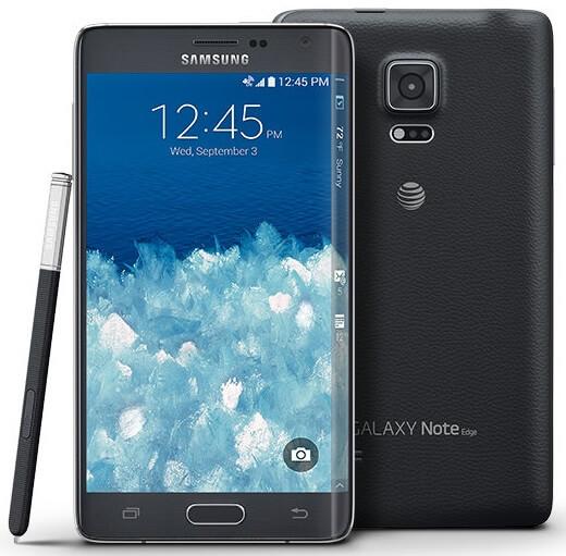 Pdpkeyfeature sm n915azkeatt 600x600 C1 062016 - Samsung City: por dentro das tecnologias usadas nos smartphones da empresa
