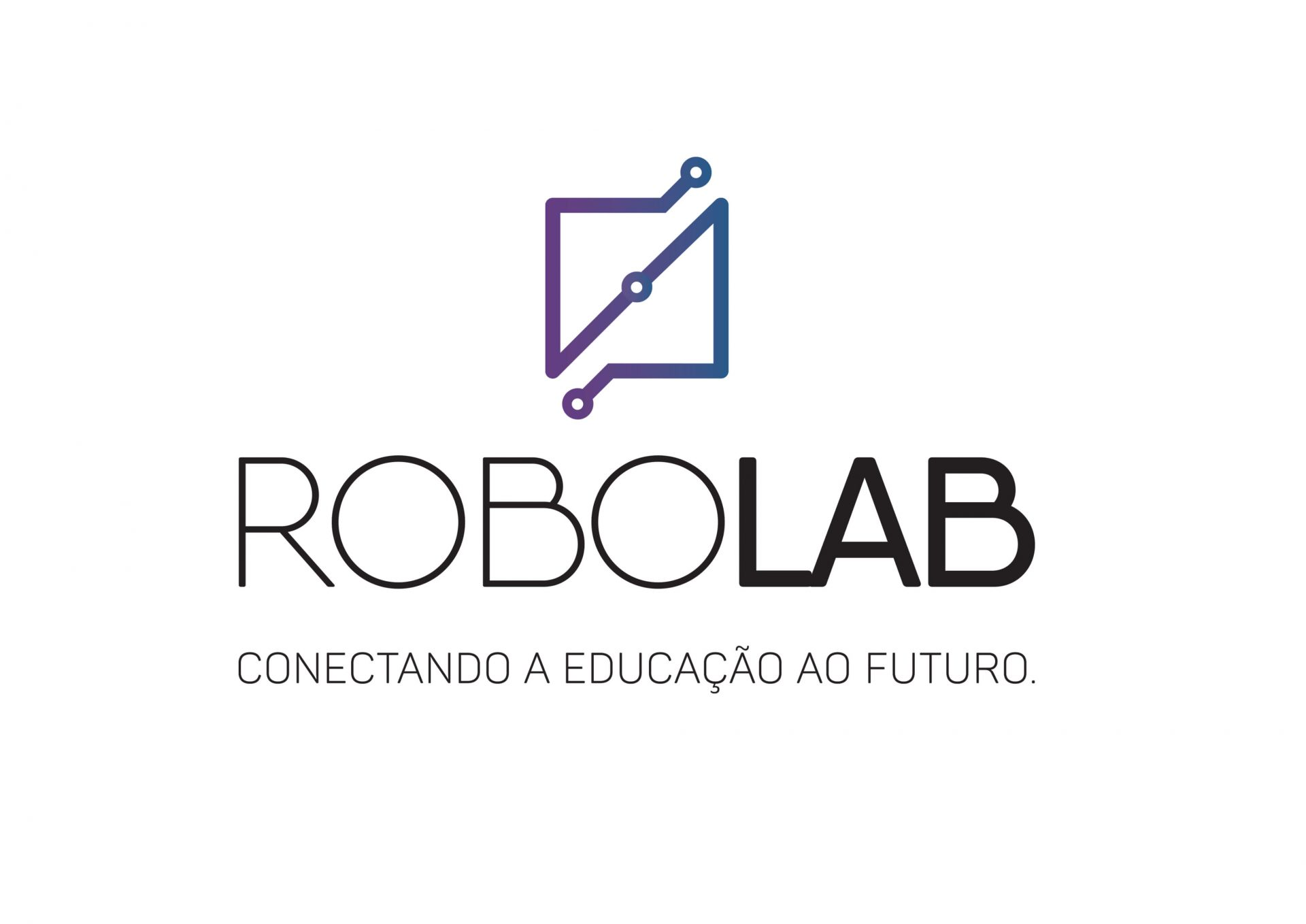 Robolab logo 1