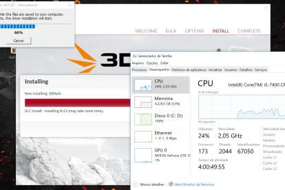 Rawar Apache review03 414x276 - Review: Rawar Apache PC gamer; pura diversão sem gastar muito