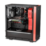 Review PC Gamer Rawar Apache