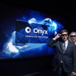 Samsung Cinema LED Onyx 5 150x150 - Samsung Onyx: primeira tela LED de cinema chega ao Brasil