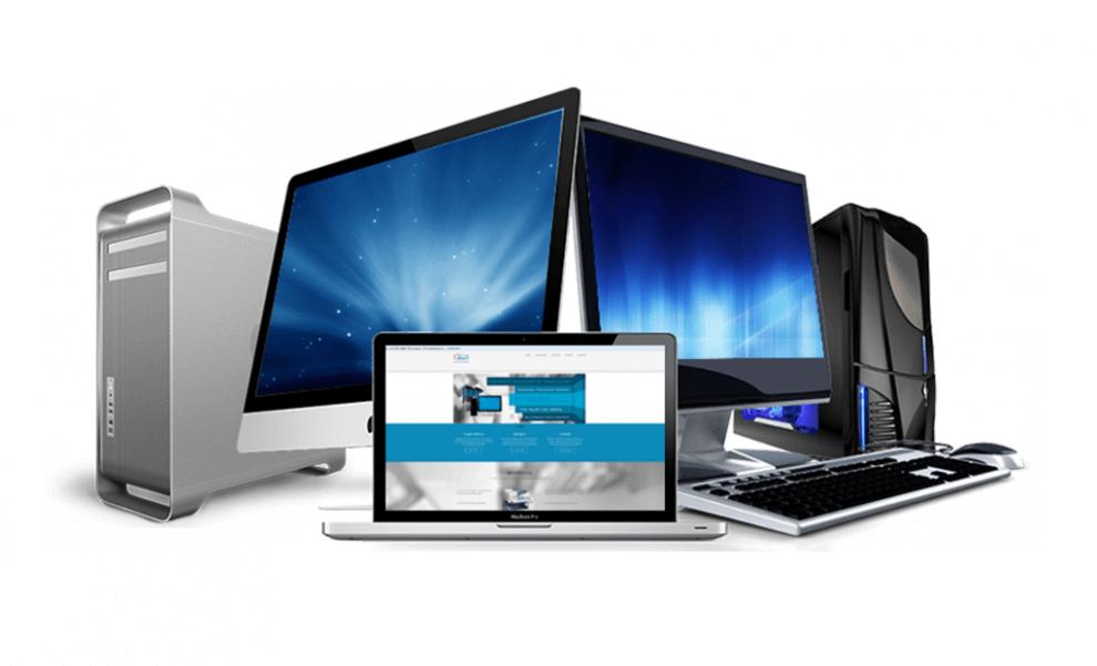 Slider01 960x600 c 990x601 - Descubra se você deve ou não desligar o seu computador antes de dormir