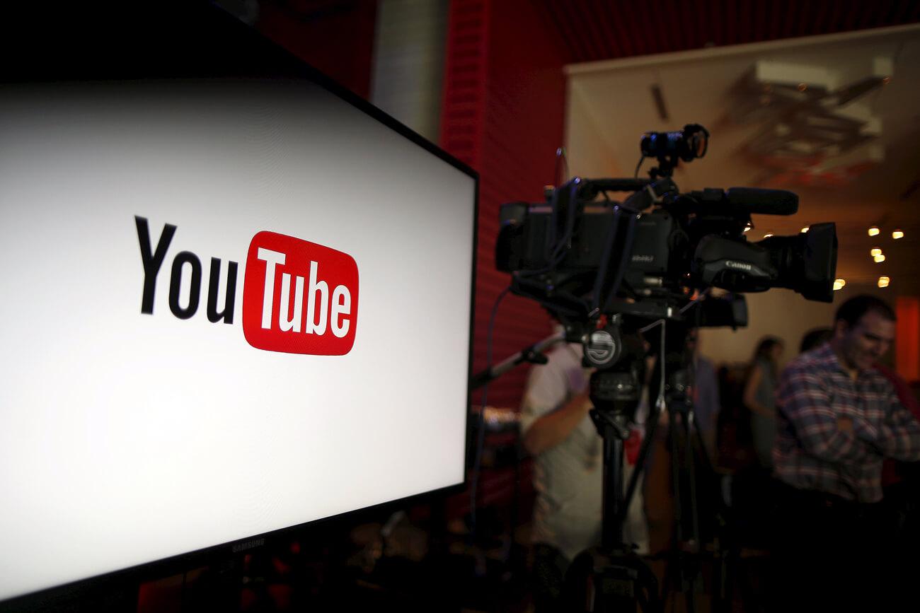 Youtubefilmes