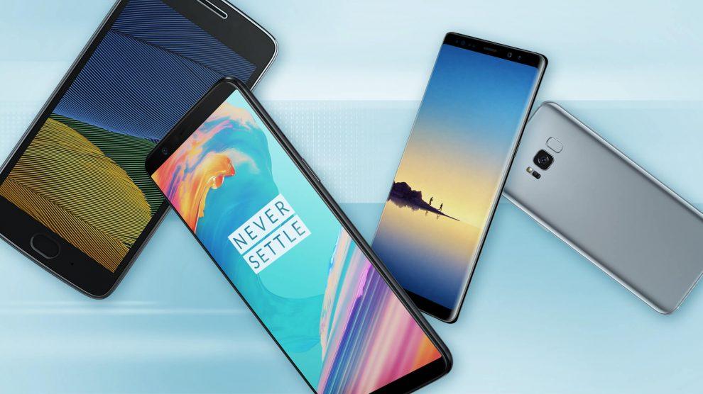 android phone hub 100747307 orig