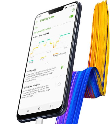 Review: Asus Zenfone 5 entrega tecnologia em combo foto+bateria
