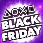 A Black Friday 2018 chegou com tudo no PS4 e as promoções vão desde jogos recém lançados no PS VR até grandes sucessos remasterizados da geração passada.
