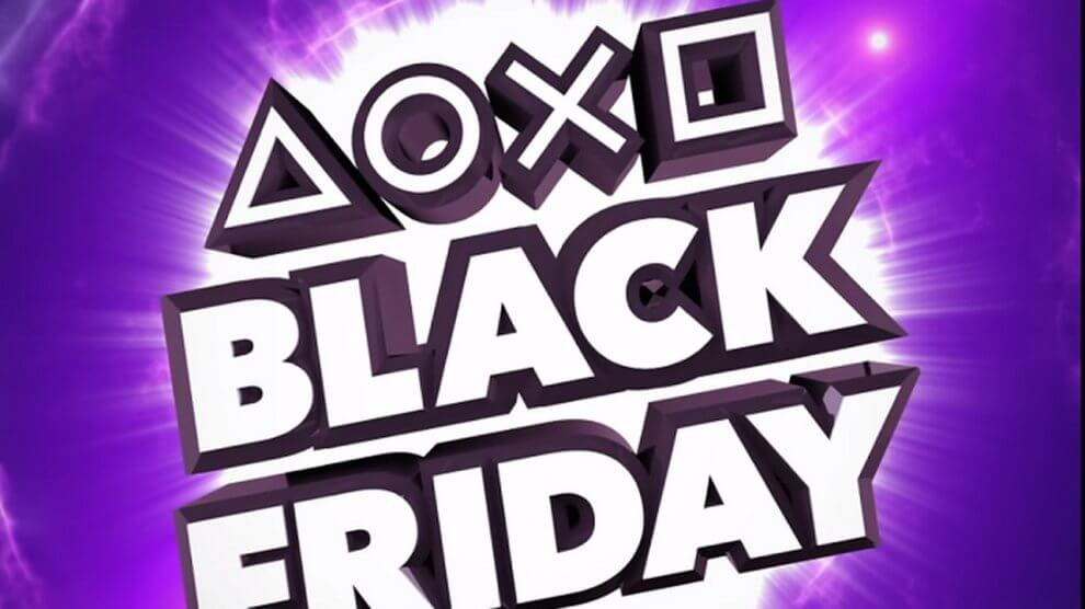 black friday sony ps store.png