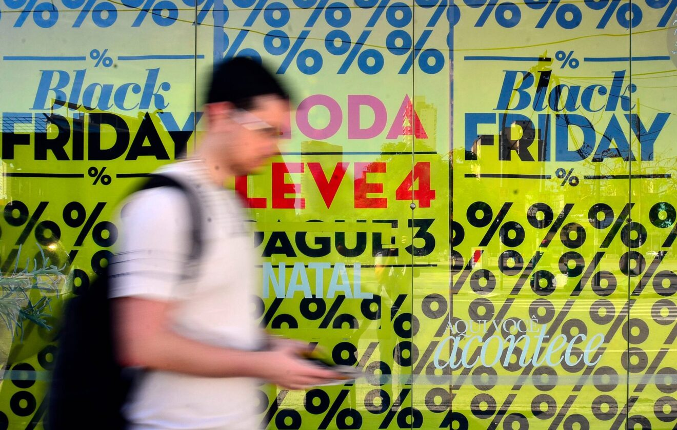 blackfridaybrasil1 1320x839 - Procon divulga lista de sites para evitar fraudes na Black Friday