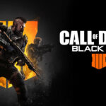 blackops4 1 150x150 - Review: Call of Duty Black Ops 4 é ação e adrenalina na dose certa