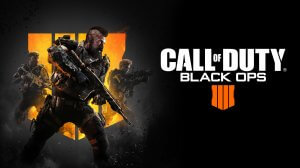 blackops4 1 300x168 - Review: Call of Duty Black Ops 4 é ação e adrenalina na dose certa