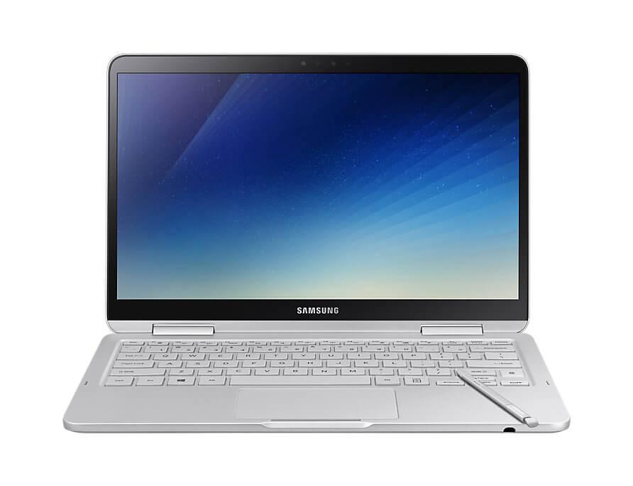 Samsung style s51 pen - a s-pen possui compartimento dedicado.